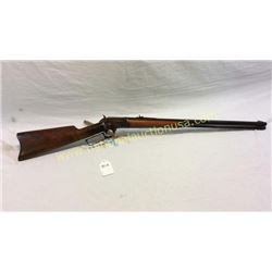 Marlin Model 92 Cal 32/20
