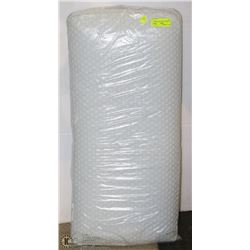 COLUMBIA COOLING PILLOW,KING SIZE