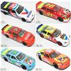 FEATURED ITEMS: DIE CAST NASCAR CARS!