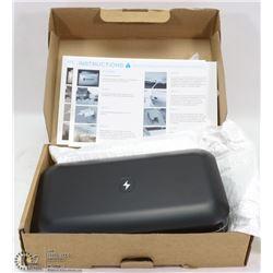 NEW PHONESOAP SMARTPHONE SANITIZER