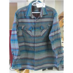 Ascend Shirt size Large