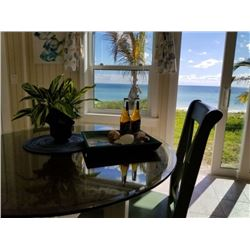 Casuriana Sea Breeze Home on Abaco-7nights