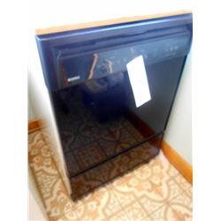 Kenmore Dishwasher / Works