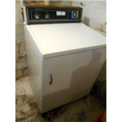 Hotpoint Dryer WORKS