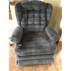Showroom Sample -Reclining Chair