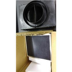 Whirlpool Recirc Kits $125.00