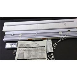 Vima Decor Blinds $49.00