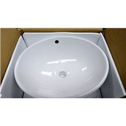 Vima Decor Designer Sink $129.00