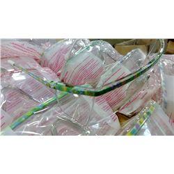 #13380 Malibu Confetti Asst. Safety Glasses $20.00