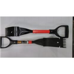 Mini Shingle Shovels $19.99