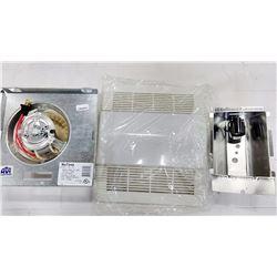 Nutone Ceiling Fan Light Kit