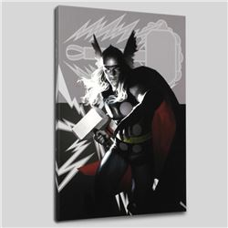 Wolverine Avengers Origins: Thor #1 & Th e X-Men #2 by Marvel Comics