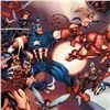 Image 2 : What If? Civil War #1 by Stan Lee - Marvel Comics