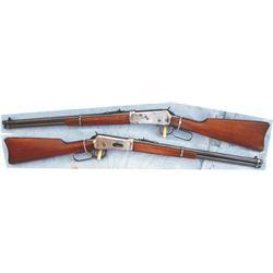 Winchester 1894 30-30 carbine, mfg 1929 #106950