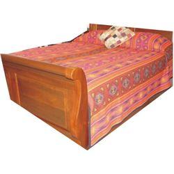 Queen size beautiful Pendleton bedspread