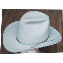 American Hat 7 1/8