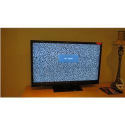 Insignia 12C29-REVA LCD TV