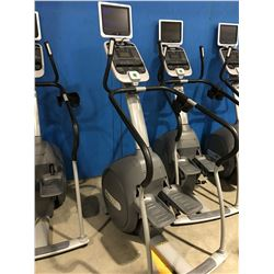 PRECOR C776I EXERCISE STEPPER WITH MONITOR