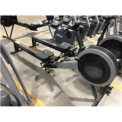 CONCEPT 2 INDOOR ROWER EXERCISE MACHINE