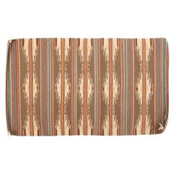 Susie Smallcanyon Navajo Chinle Pattern Wool Rug
