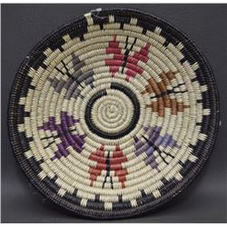 NAVAJO BASKET (KING)