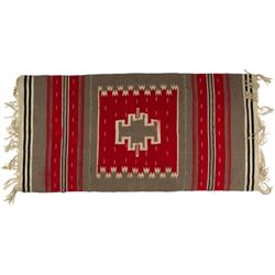 Native Style Rug