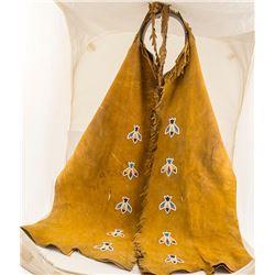 Vintage Native American Chaps