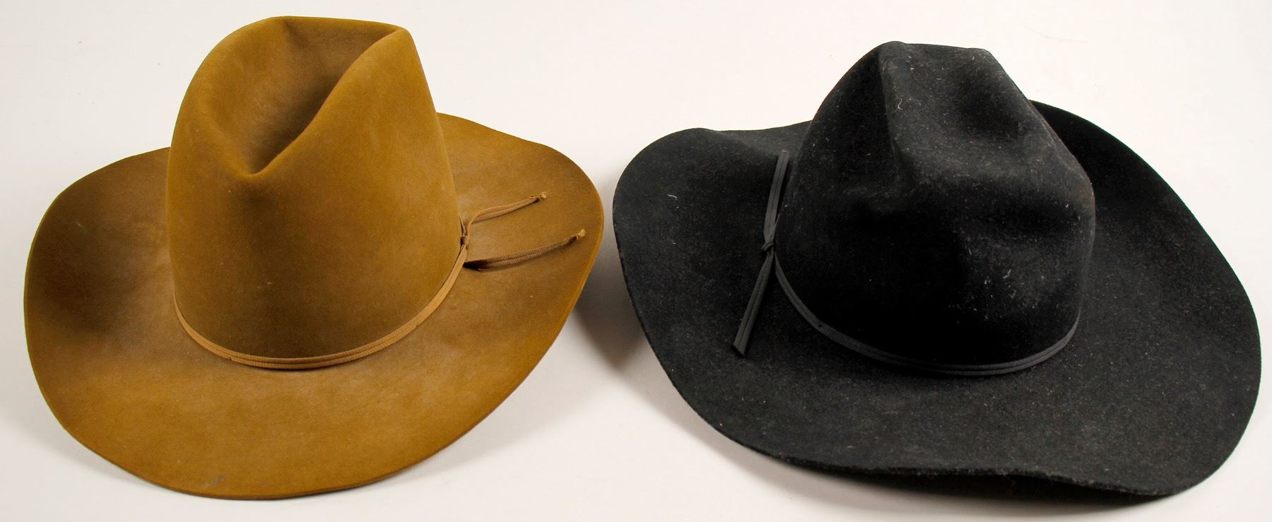 ba8c205d22382 Image 1   Two Great Western Hats