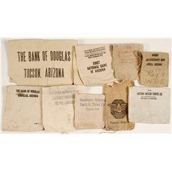 Arizona Bank Bag Collection (9)