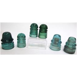 Brookfield Insulator Group