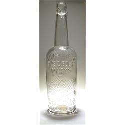 G. O. Blake's Rye & Whiskey