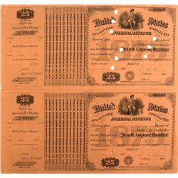 IRS Retail Liquor Dealer Document