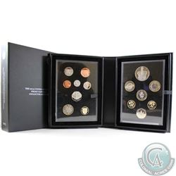 2013 United Kingdom Collector Edition Proof 15-Coin Set.