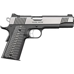 Kimber Eclipse 10MM