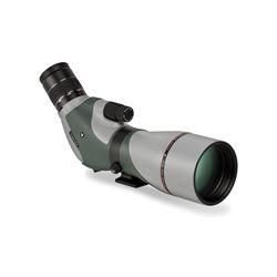 Vortex 20-60x85MM Angled Spotting Scope