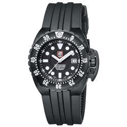 Men's Luminox Deep Dive Automatic Watch