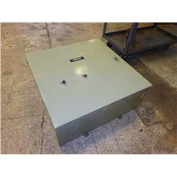 Kohler Automatic Transfer Panel, Style- 64-E-9244