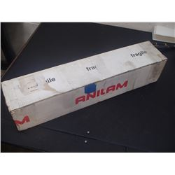 New Anilam 400mm Linear Scale / Encoder