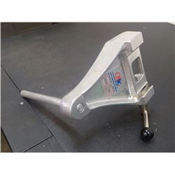 Ostic Adjustable Stop for a Tap Matic Type Taping Head P/N: C1001