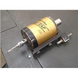 Procunier Series 15000, Tru-Tap Auto Reversing Tapping Head