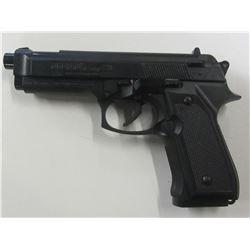 Daisy Powerline 340 - .177cal BB Gun / Air soft
