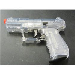 Walther P22 special opps Airsoft
