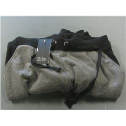 New Women's Coco Limon Sweat Pants size Med / $ 44.00 tags