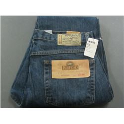 New Red Head relaxed fit Jeans / size 32/30 / 44.99 tags