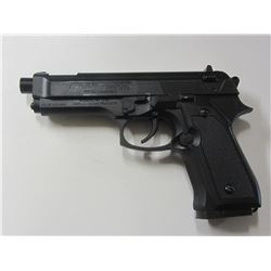 Daisy Powerline 340 - .177cal BB Gun / Air soft