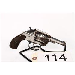 PROHIBITED. 3 Pistol Lot