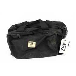 Nylon Range Bag