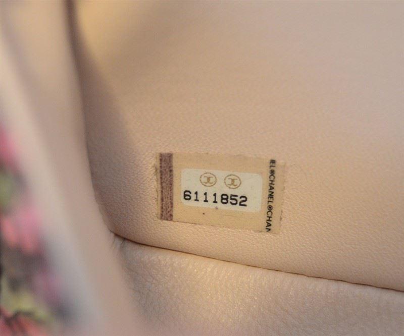 42c018647859 ... Image 7 : Chanel Multi Color Python Snakeskin Mini Classic Flap  Shoulder Bag