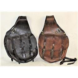 U.S. Saddle Bags