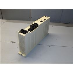 MITSUBISHI MDS-A-CR-75 POWER SUPPLY MODULE